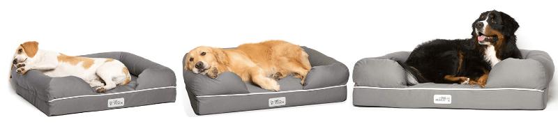 cojines para perros caseros, cojines para perros ikea, cojines para perros baratos, cojines para perros pequeños, cojines para perros medianos, cojines para perros amazon