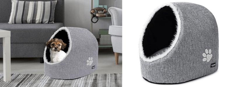 camas para perros amazon, camas para perros alcampo, cama para perros pequeños como hacer, cama para perros pequeños PetPäl