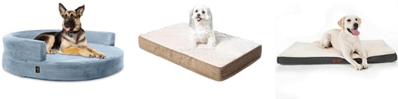 cama ortopedica perro grande, cama para perros ortopedica, cama ortopédica perros, cama ortopédica perro amazon, cama ortopedica perro tiendanimal