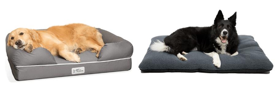 Camas grandes para perros, camas para perros grande medidas, cama para perros grandes aliexpress, como hacer camas para perros grandes baratas