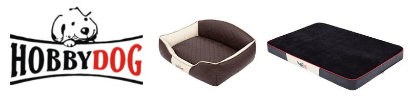 hobbydog bed, hobbydog dog house, hobbydog dog bed, hobbydog amazon, catalogo de camas para perros hobbydog, marca de camas para mascotas hobbydog