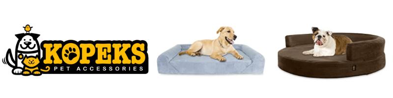 kopeks pet accessories, kopeks cama, Las mejores camas para perros kopeks , La mejor cama para mascotas kopeks, camas para perros marca kopeks, camas para mascotas kopeks baratas, camas kopeks en oferta
