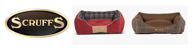 scruffs dog bed, scruffs cama perro, scruffs perros, scruffs amazon, catalogo de camas para perros scruffs, las mejores camas para mascotas marca scruffs