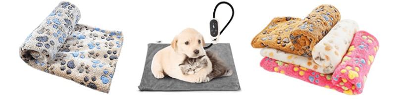 mantas para perros coche, mantas para perros anti pelos, mantas para perros en amazon, mantas para perros galgos, mantas para perros que no se peguen los pelos
