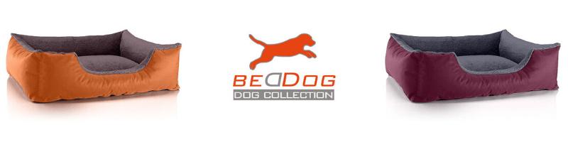 Camas para perros beddog, argos bed dog, aliexpress bed dog, aldi bed dog, air bed dog, camas para mascotas marca beddog
