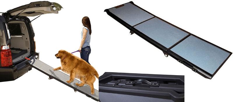 rampas para perros salchichas, rampas para perros para subir a la cama, rampas para perros pequeños
