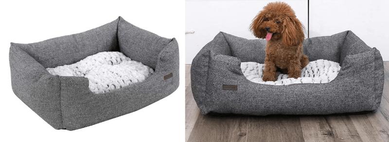 camas para perros pequeños ikea, la mejor cama para perros pequeños del mercado, la mejor cama chiquita para perros, la mejor cama pequeñita para perros