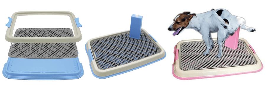 inodoro para perros medianos, wc perros pequeños, tapete para perros, tapete para perro baño