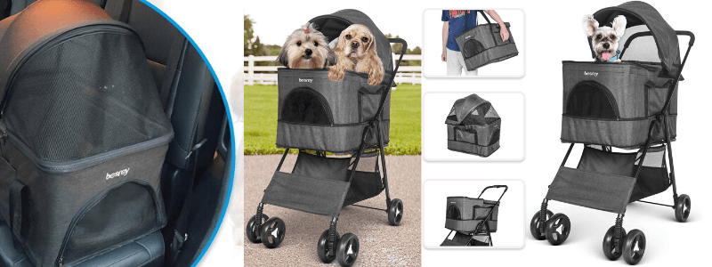 carritos para perros en el corte ingles, carrito para gatos, sillas de paseo para perros segunda mano, sillas de ruedas para perros segunda mano
