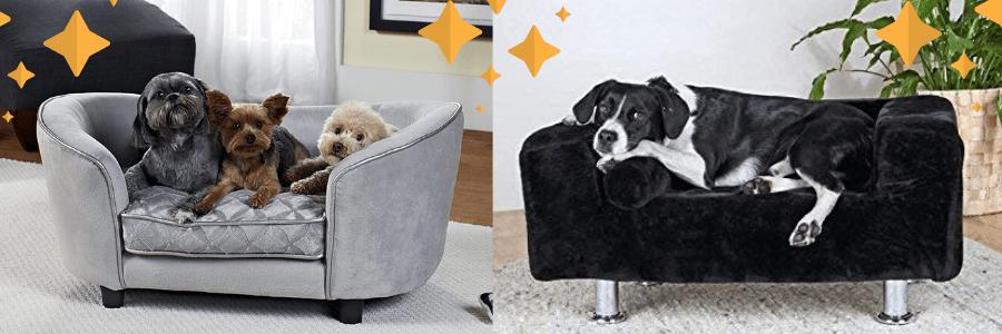perro sofá, sofa cama para perros grandes, sofas para perros pequeños, ikea sofa perro, sofas para perros aliexpress