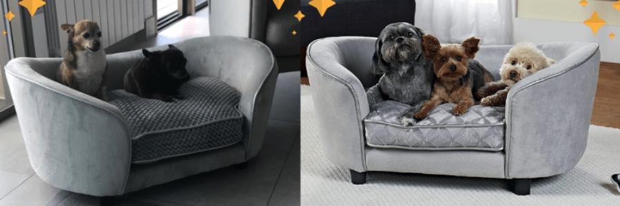 sofa para perros el corte ingles, sillon para perros grandes, sillones para perros baratos, sillones para perros pequeños, sillones para perros medianos