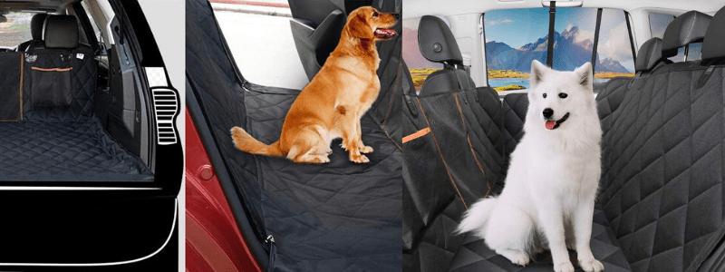 funda coche perro audi, funda asiento coche perro, funda asiento coche perro lidl, funda asiento coche perro amazon, mejor funda perro coche