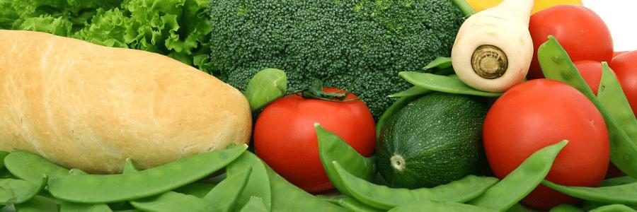 Verduras para perro, vegetales para perros veganos, que comen los perros veganos, donde comprar comida vegana para perros
